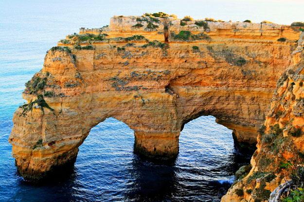 db_Marinha_Double_Arch6251.jpg