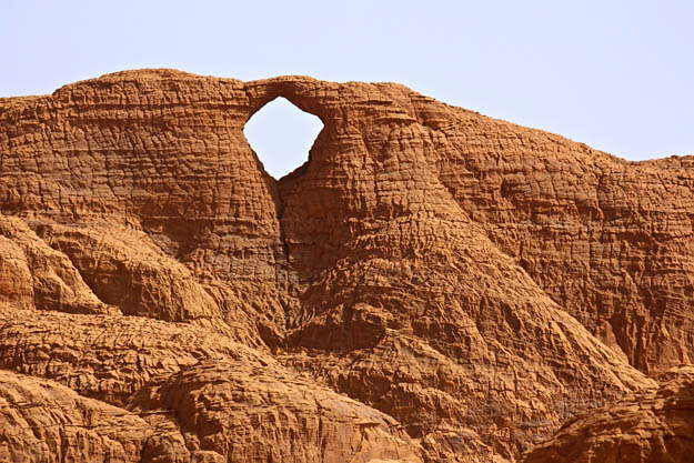 Unnamed Arch 6_Chad