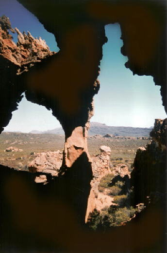Unnamed Arch SAFR 04